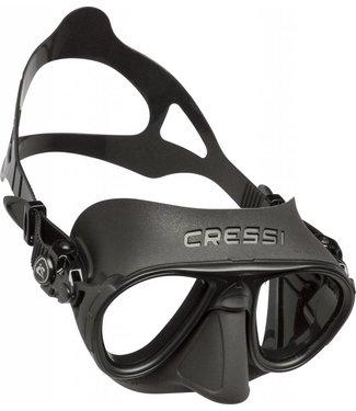Cressi Cressi Calibro Masker
