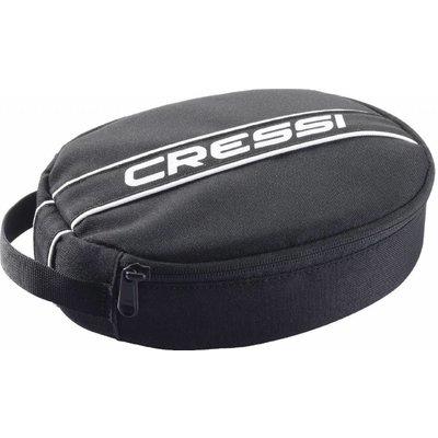 Cressi Computer Tas Groot