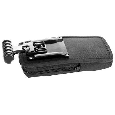 Cressi Loodpocket Flat Lock Aid System
