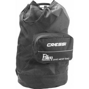 Cressi Palm Bag