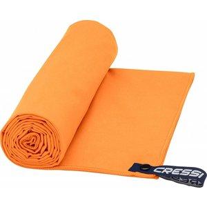Cressi Microfiber Handdoek