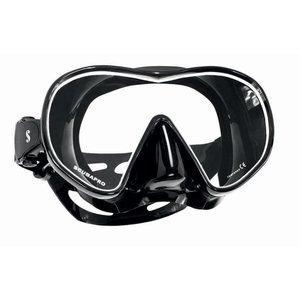 Scubapro Solo masker