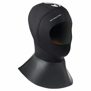 Scubapro 6mm Everflex Hood