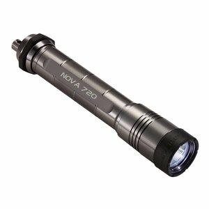 Scubapro Nova Light 720