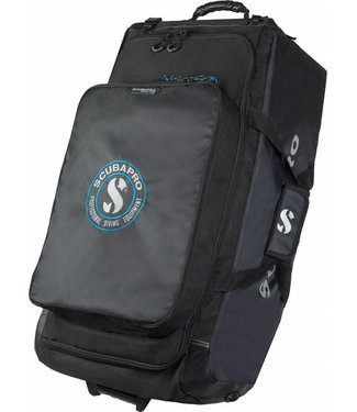 Scubapro Scubapro Porter Bag
