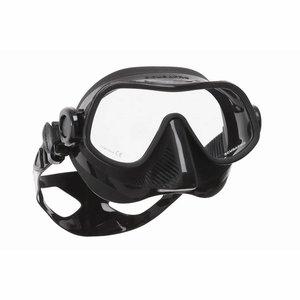 Scubapro Steel Pro masker