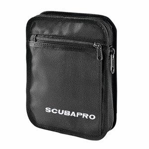 Scubapro X-Tek Storage bag