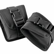 Scubapro X-Tek Storage loodpockets