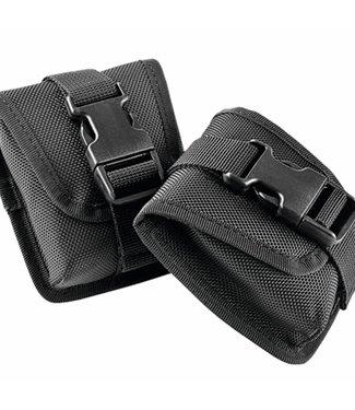 Scubapro Scubapro X-Tek Storage loodpockets