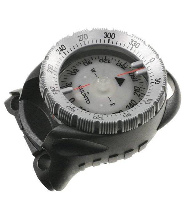 Suunto CB-71/SK-8/STD kompas Console mount