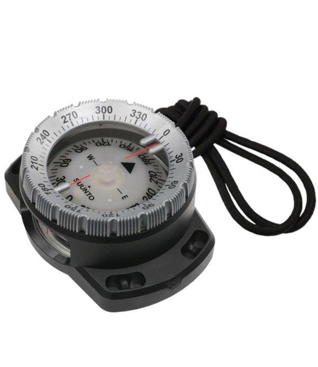 Suunto SK-8 kompas Bungee boot