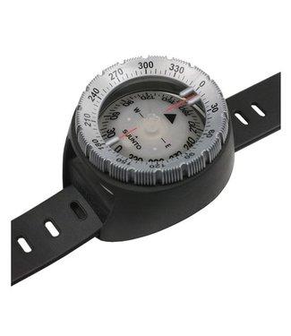 Suunto Suunto SK-8 kompas Wrist