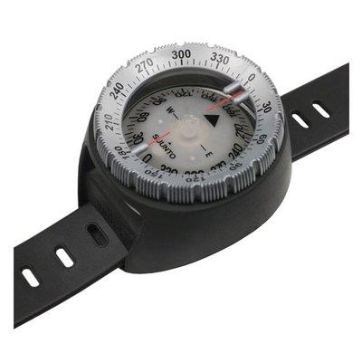 Suunto SK-8 kompas Wrist