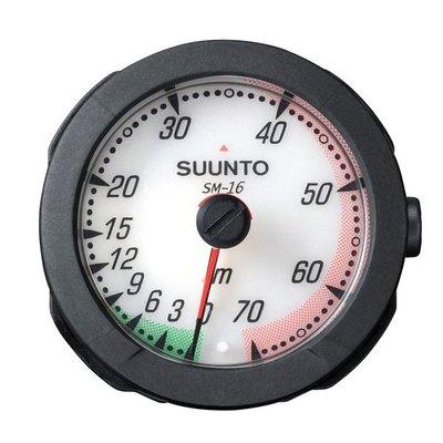 Suunto SM-16/70 Module