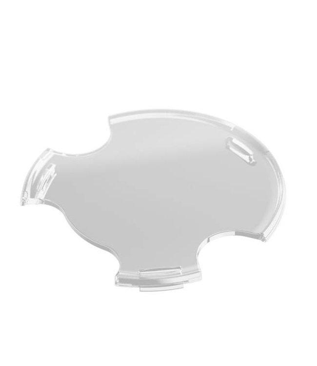 Suunto Suunto Display Shield Zoop & Vyper Novo