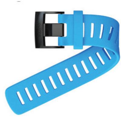 Suunto Extension Strap D4i Novo Blauw