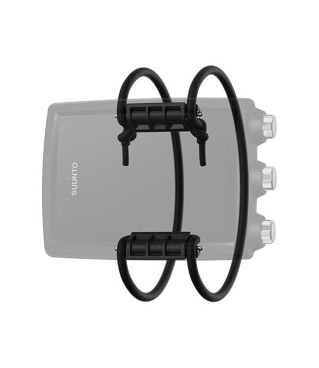 Suunto Suunto Bungee Adapter Kit EON Core
