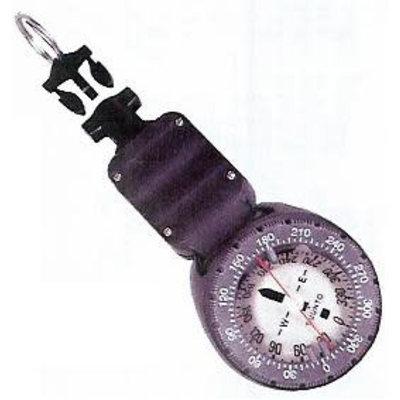 Suunto Retractor kompas