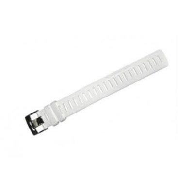 Suunto Extension Strap D6-D6i Wit