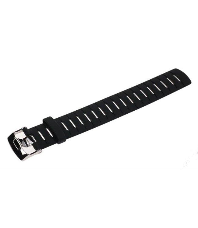 Suunto Extension Strap D6i All Black