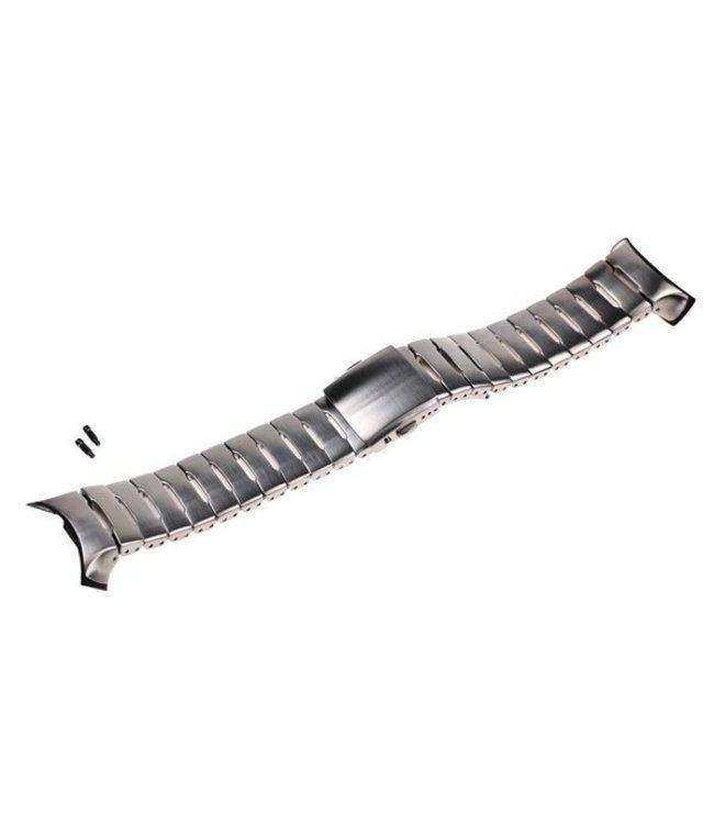 Suunto Steel Bracelet Kit D6/D6i