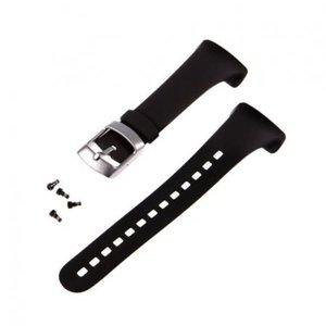 Suunto Strap Kit D9 Elastomer