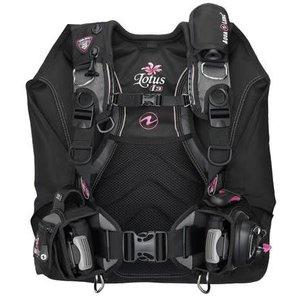 Aqualung Lotus i3 Trimvest