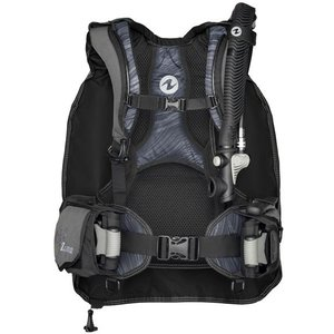 Aqualung Zuma Midnight Trimvest