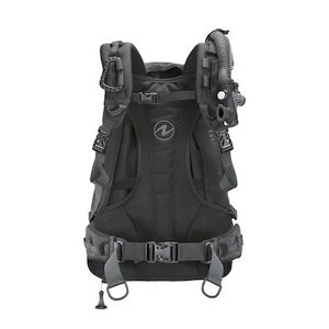 Aqualung Outlaw 25LB Trimvest