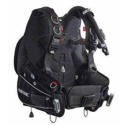 Seac Pro 2000 HD Trimvest