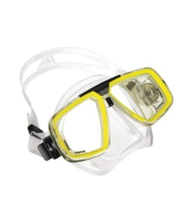Aqualung Look Masker