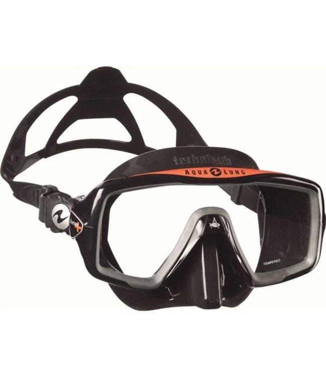 Aqualung Ventura masker