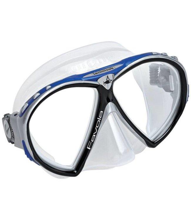 Aqualung Favola Masker