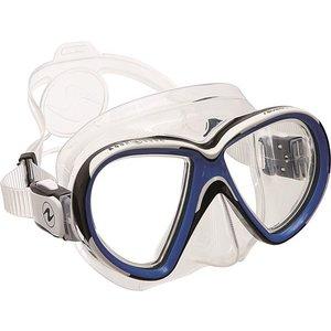 Aqualung Reveal X2 Transparant Masker