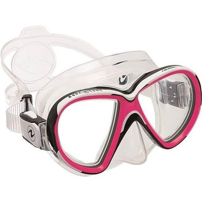 Aqualung Reveal X2 Masker