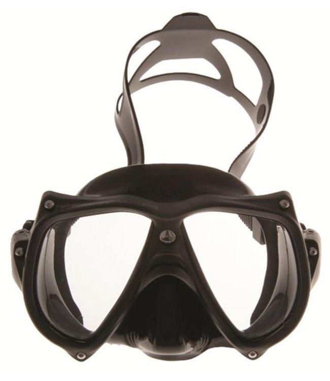 Aqualung Teknika Masker