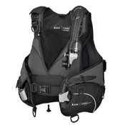 Aqualung Pearl Trimvest