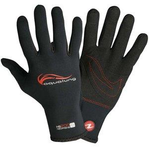 Aqualung 2mm KAI Handschoen