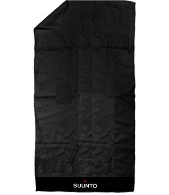 Suunto Microfiber Handdoek