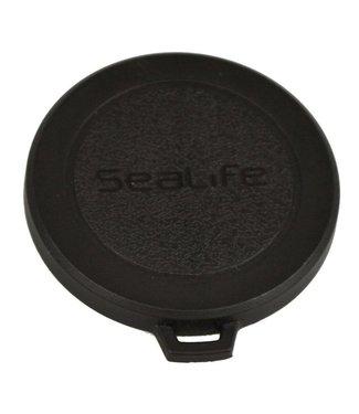 Sealife Sealife Lens Cap Micro Camera