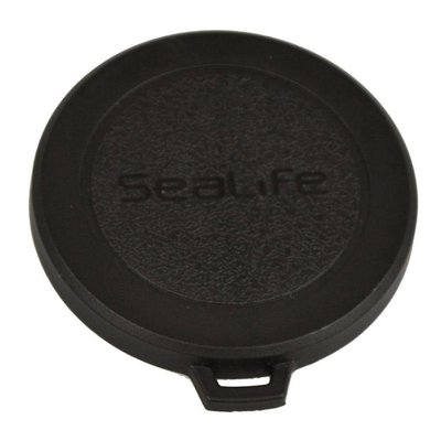 Sealife Lens Cap Micro Camera