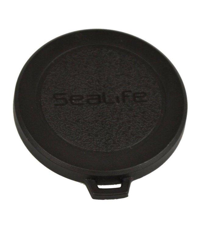 Sealife Lens Cap Micro Camera