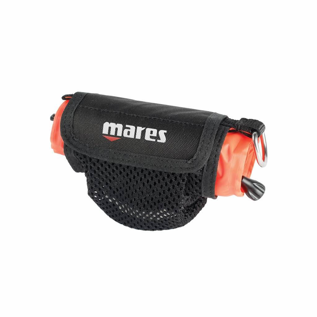 Mares Buoy Diver Marker Compact Set Diveoutlet