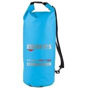Mares Bag Cruise Dry T25 Blauw