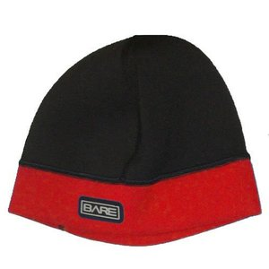 Bare Neo Beanie Rood