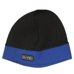 Bare Neo Beanie Blauw
