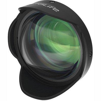 Sealife 0.5x Dome Lens 52mm