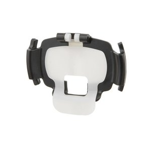 Sealife Digital Pro Flash Diffuser