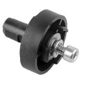 Sealife Flex - Connect Arm Connector Conversionkit SL961/SL980