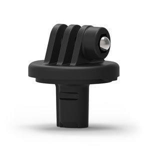 Sealife Flex - Connect GoPro-Adapter